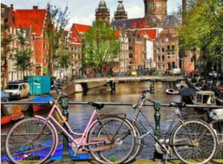 /packages/amsterdam.html