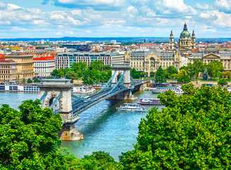 /packages/budapest.html