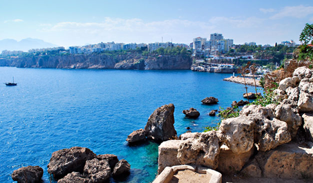 /packages/antalya.html