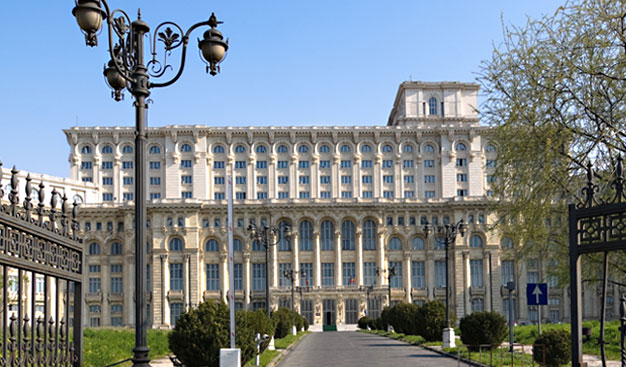 /packages/bucharest.html